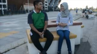Wawancara Riau Loker