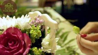 Оформление свадьбы  в Парк Отеле от Букет-Декор(, 2016-05-13T10:19:48.000Z)