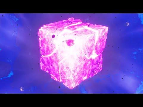 fortnite-cube-cracking-open-right-now-fortnite-battle-royale