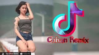 ง้อ Thai Song Hip-hop Remix 2019 By Djz Chhan