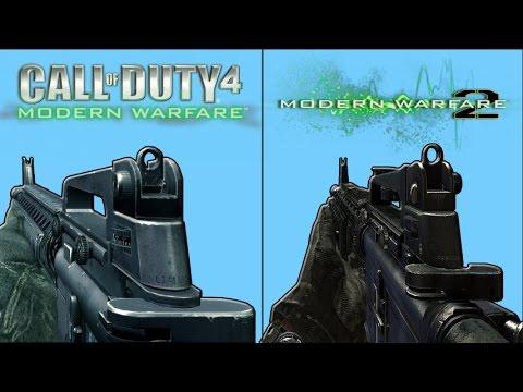 Call of Duty®: Modern Warfare   Preorder
