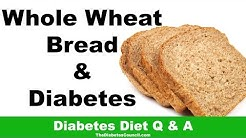 hqdefault - Reduce Diabetes Risk 61 Percent With This Cereal