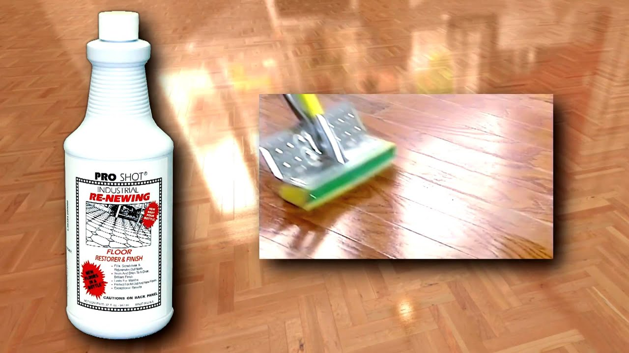 diy cleaner natural create oils easy your laminate essential using floor ingredients best own