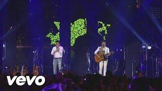 Baixar Bruno & Marrone - Eu Não Vou Aceitar (Ao Vivo)