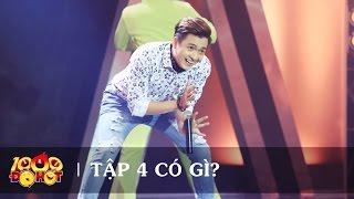 1000 do hot  tap 4  teaser