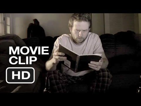 Shadow People DVD   Unnerving Experience 2013  Dallas Roberts Thriller HD