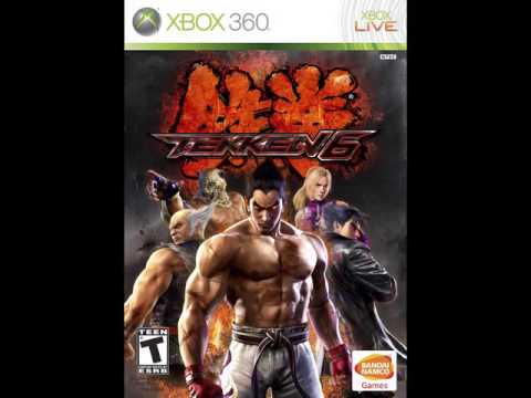 TOP 25 XBOX 360 FIGHTING GAMES