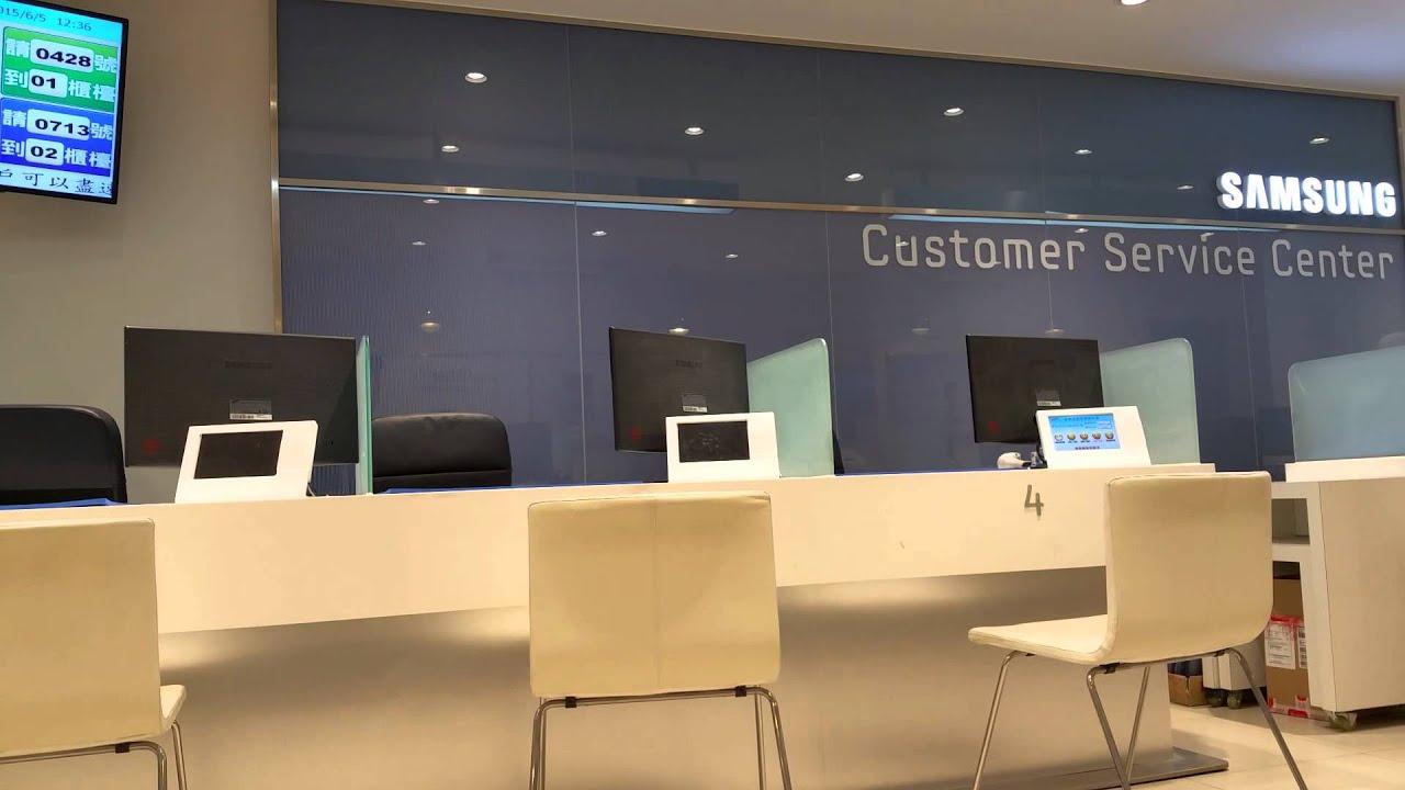 20150605 samsung mobile customer service center taipei city youtube. Black Bedroom Furniture Sets. Home Design Ideas