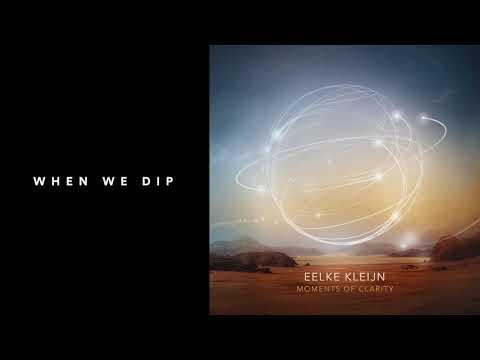Eelke Kleijn Feat. Ost - Lost Souls [DAYS like NIGHTS] Mp3