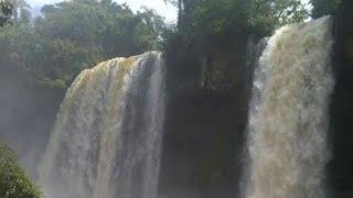 Video Visita entre cascadas (municipio de agua blanca edo de hidalgo) download MP3, 3GP, MP4, WEBM, AVI, FLV Juni 2018