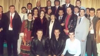 """ALBAN RAPO  """"Dashuri me ty nuk ka""""- Grupi A.R.B. Albumi: Nostalgji Nder Vite(1995-2000)"""