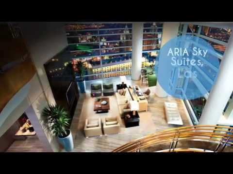 FORBES RATES THE BEST HOTELS IN THE WORLD IN 2016