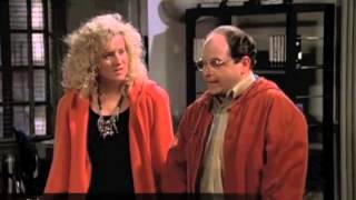 Master of His Domain: Best of George Costanza