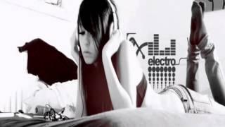 DJ Melon-More and more (Capitan Holywood RMX)