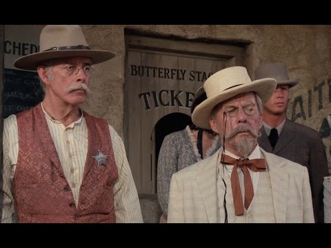 The Apple Dumpling Gang 1975   Family | Comedy Full Movies