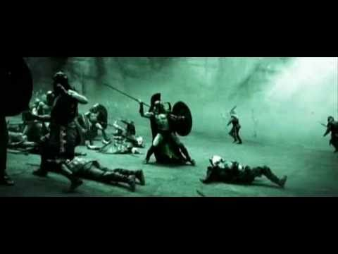 Disturbed - Enemy - 300