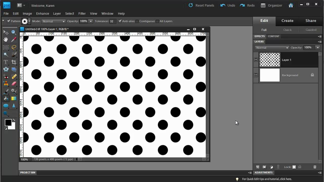LEARN ALL ABOUT LAYERS Photoshop Creative No. 53 With LOADED CD! Retouch Photos