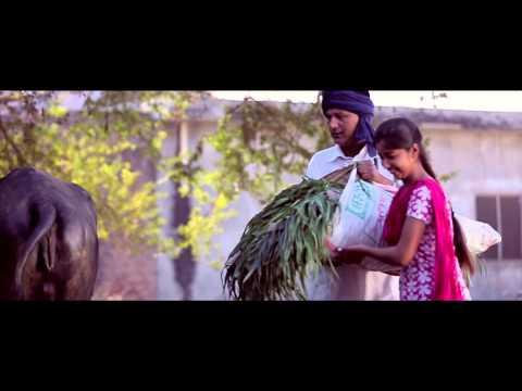New Punjabi Songs 2015 | Ardaas | Ginni Mahi | Latest Punjabi Song 2015 | Full HD