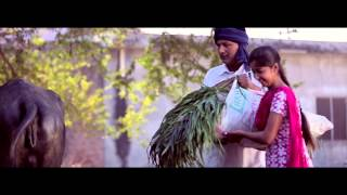 New Punjabi Songs 2015 | Ardaas | Ginni Mahi | Latest Punjabi Song 2015 | Full HD