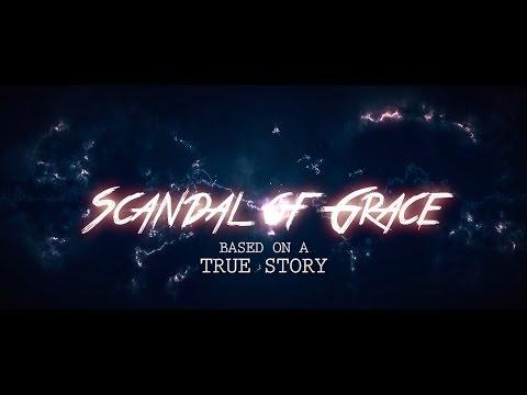 Scandal of Grace (IFGF Shanghai Christmas Celebration)