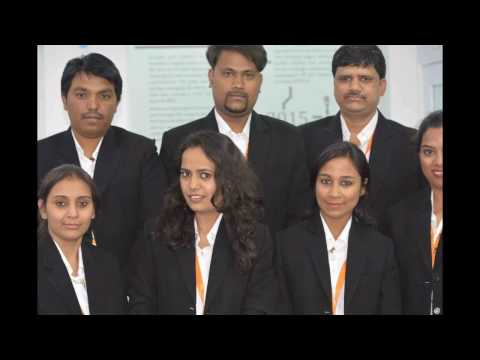PR 24x7 Network Limited | Indore Office