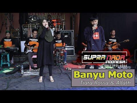 sleman-receh---banyu-moto-cover-tiara-rossa-feat-alfath-#supra-nada