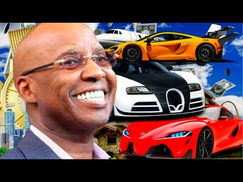 12-expensive-things-owned-by-jimmy-wanjigi