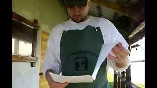 видео грибы oyster