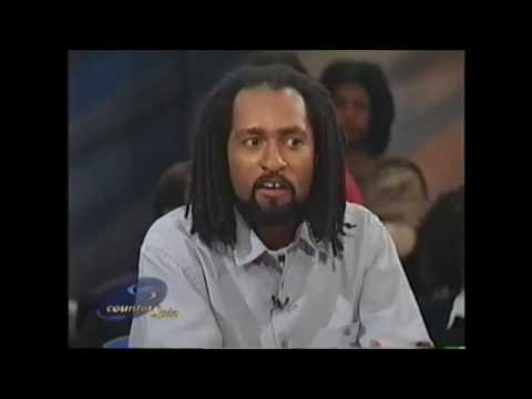 haiti on the brink   counterspin 3 march 2004 p1