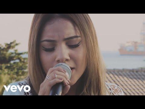 Gabriela Rocha - Pra Onde Iremos? (Sony Music Live)