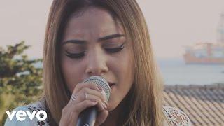 Gabriela Rocha - Pra Onde Iremos? (Sony Music Live) thumbnail