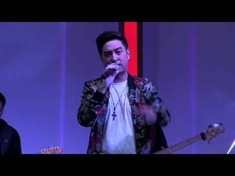 Edward Chen Pt 3 - Tetap Cinta Yesus (仍然愛著耶穌)