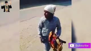 855 ta ahi tappo 😁😁    Punjabi Funny video    Punjabi Funny Clips    Punjabi    Punjabi Thuglife