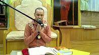 Шримад Бхагаватам 4.1.22 - Ватсала прабху