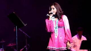 Shreya @USA High defination Kannada Song Video