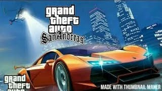 GTA_SANDRES NEW UPDATE (2018) DOWNLOAD IN ANY PC||MUST WATCH GUYS||