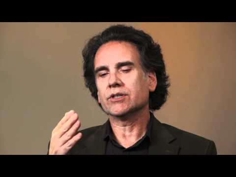 Interview with Peter Buffett, Emmy Award-Winning Musician and Philanthropist