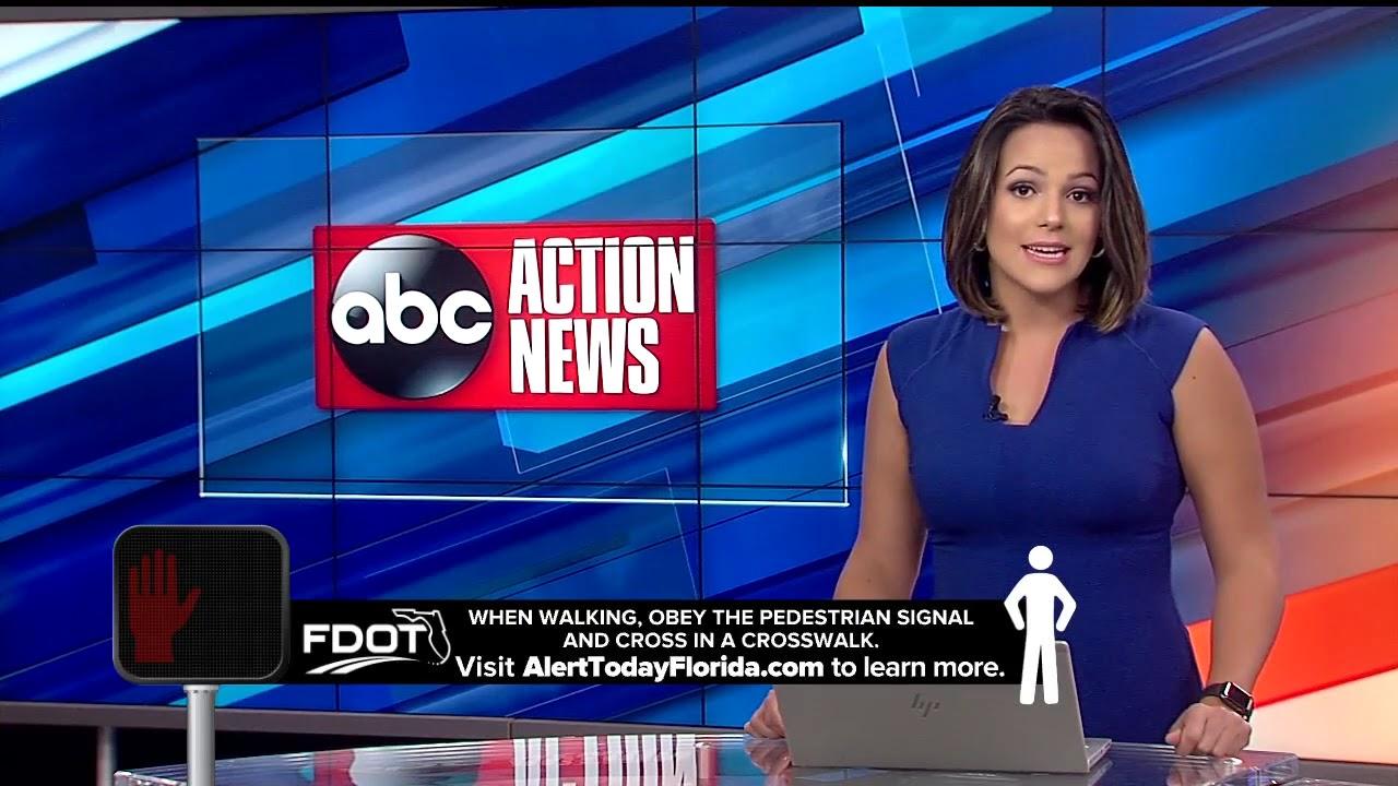 Abc Action News Latest Headlines November 3 7pm
