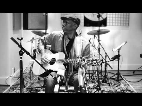 Keb' Mo' - The Worst Is Yet To Come - TMP