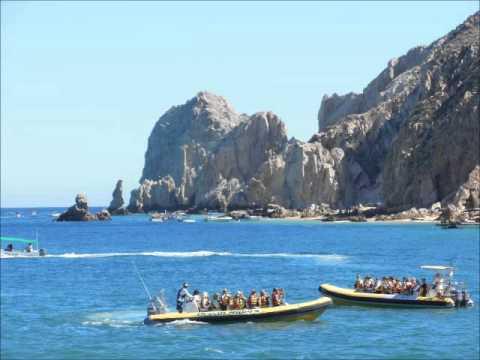 Melia Cabo Real All Inclusive Beach Golf Resort Los Cabos Mexico