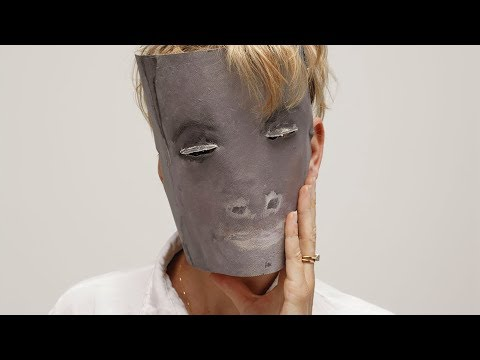 Opening-Day Artist Talk: Laure Prouvost