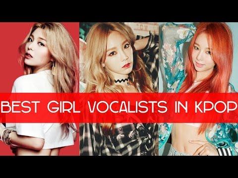 [top-25]-best-girl-vocalists-in-kpop