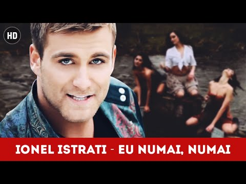 ЛУЧШИЙ КЛИП 2017 ГОДА!!! best video in 2017 !!!