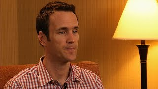 Chris Kresser: Why This Paleo Diet