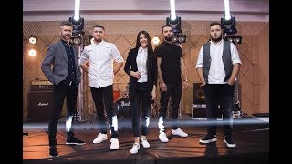 Gambar cover VaLiza Cover Band | Кавер-гурт ВаЛіза |Promo-2019| тел. 098 546 16 88