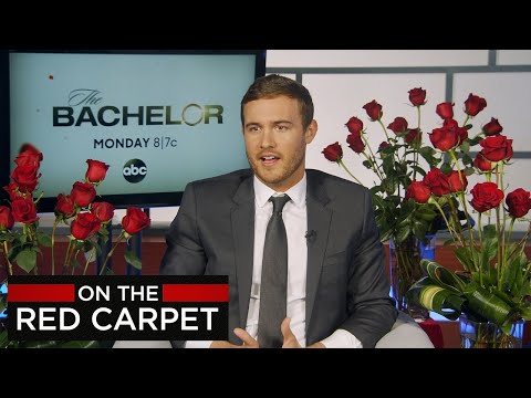 Bachelor Peter Weber Is 'Sad' At How Women Treated Each Other This Season