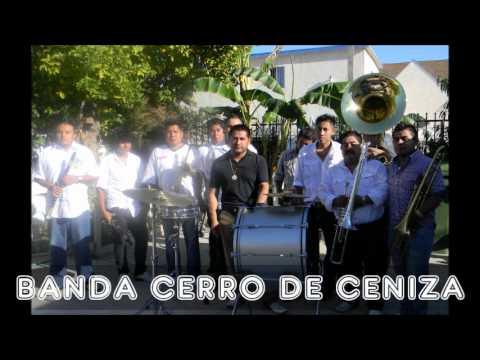 BANDA CERRO DE CENIZA.MP3.AMOR DE 4 PAREDES EN VIVO.2012.