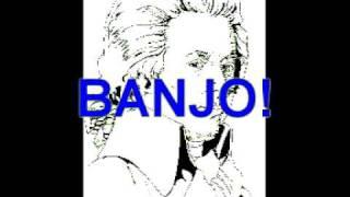 Eine Kleine Nachtmusik (Allegro) REMIX!!!