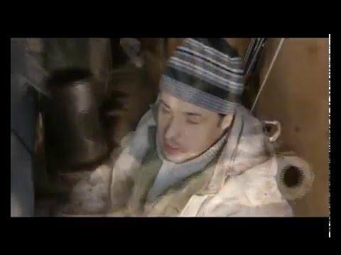 Замена ШРУСа наружного и внутреннего: подробное видео!
