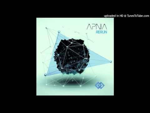 Apnia - Outcome (Original Mix)